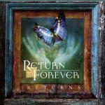 Returns - Live
