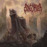 Evil (Bone Splatter)
