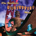 Gingerbread man 1995 (2021/Rem)