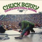 Toronto Rock & Revival 1969