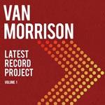 Latest record project vol 1