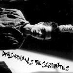 Dan Sartain Vs the Serpientes