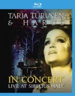 In concert 2011