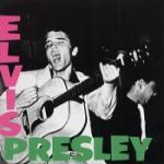 Elvis Presley 1956 (Rem)