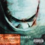 The sickness 2000