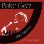 Getz together 2013