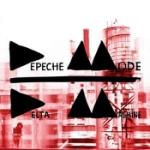 Delta machine 2013 (Deluxe)
