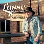 Back in Nashville 2018