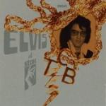 Elvis at Stax 1973 (Rem)