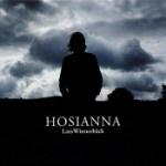 Hosianna 2013