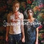 Stockholm Heartbreak
