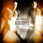 High hopes 2014 (Ltd)