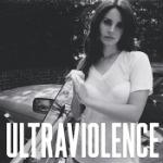 Ultraviolence 2014