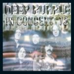 In concert `72 (2012 mix)