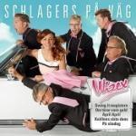Schlagers på väg 2014