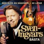 Mer glöd än någonsin/Bästa 1980-02