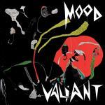 Mood Valiant (Glow In The Dark)