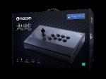 Nacon Daija Arcade Stick PS4/PS3/PC