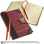 Harry Potter: - Gryffindor Journal