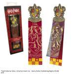 Harry Potter: - Gryffindor Crest Bookmark