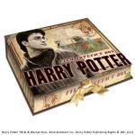 Harry Potter: - Artifact Box