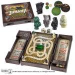 Jumanji - Jumanji Board Game Collector Replica