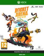 Rocket Arena Mythic Edition