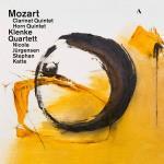 Clarinet Quintet & Horn Quintet