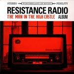 Resistance radio 2017