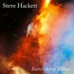 Surrender of silence 2021