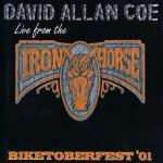 Biketoberfest 01 - Live From...
