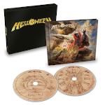 Helloween 2021 (Ltd)