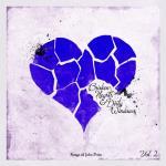 Broken Hearts & Dirty Windows/John Prine Songs 2