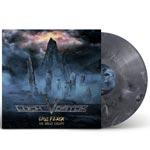 Opus Ferox/The great escape(Silver)