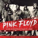 Live European Radio 1968