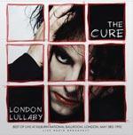 London lullaby (Broadcast 1992)