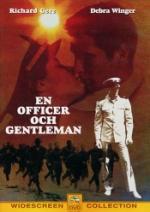 En officer och gentleman