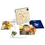 The Reprise albums 1968-71
