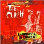 Sandinista! In Concert
