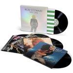 Rod Stewart 1975-1978 (Rem)