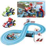Playerunknown`s Battlegrounds (Code in a Box)