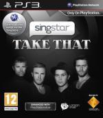 SingStar Take That (Solus)