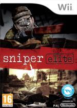 Sniper Elite (Solus)
