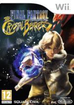 Final Fantasy Crystal Chronicles: Crystal Bearer