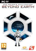 Sid Meier`s Civilization: Beyond Earth