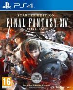 Final Fantasy XIV: Online Starter Edition