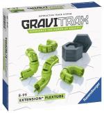 Star Wars - Destiny - Empire at War - Boosterbox - 36 Booster Packs (FSWD07)
