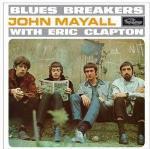 Bluesbreaker...