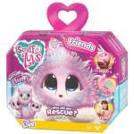 Scruff-a-Luv - Candy Floss (30097)