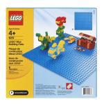 LEGO Classic - Blue Baseplate (10714)